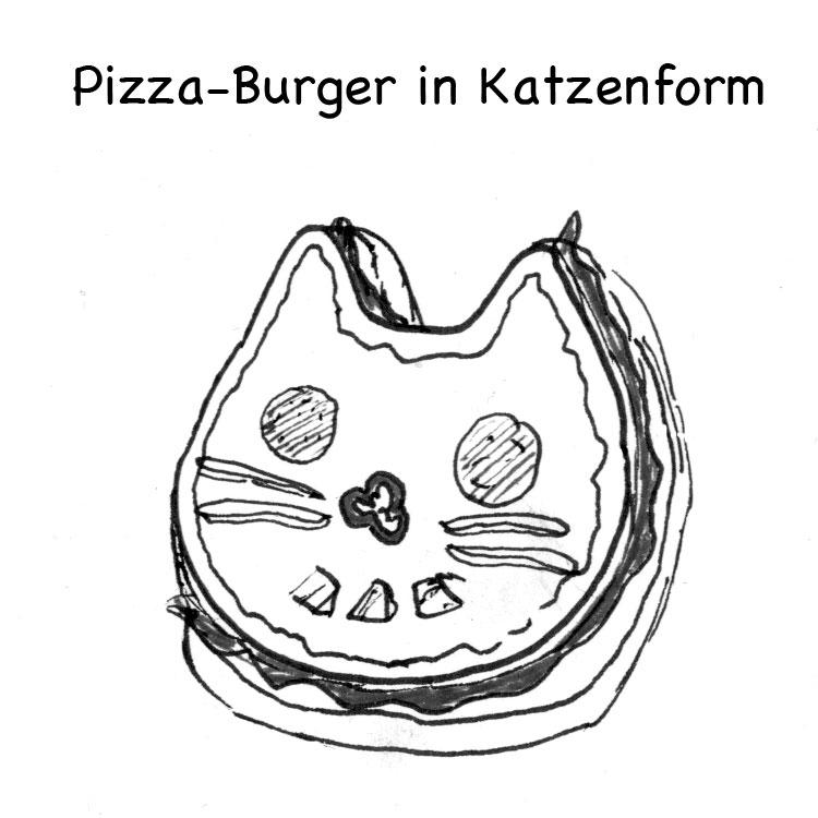Ungewöhnlich Fauzia Küche Spaß Pizza Tassen Zeitgenössisch - Kicthen ...